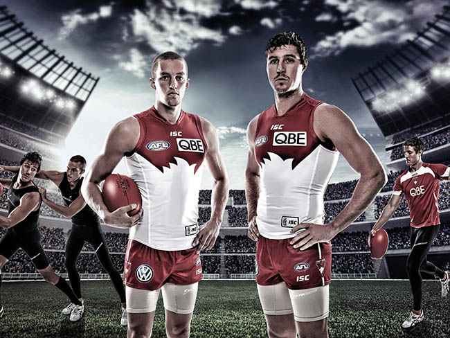 designidentity_sport_location_shoot_advertising_campaign_photography_highend