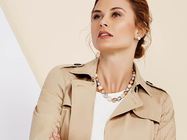 campaign_advertising_designidentity_somensfashion_fashion_jewellery_photography_3