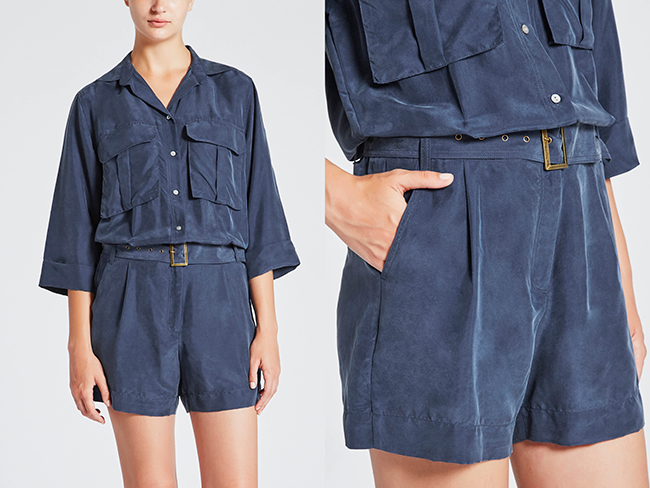 designidentity_photography_ecommerce_model_unrecognisable_womens_fashion_casual_romper