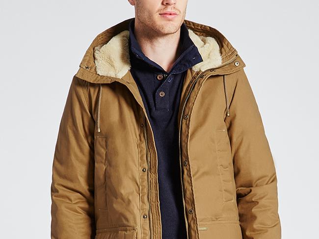 designidentity_photography_fashion_model_ecommerce_mens_winterwear
